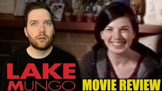 Lake Mungo - Movie Review by Chris Stuckmann