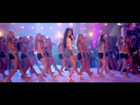 Dj 720p   Hey Bro  movies song 2015  latest upcoming