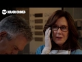 Major Crimes Season 3 Winter (Promo 'Raydor')