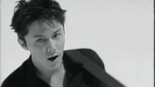 福山雅治 - Heart