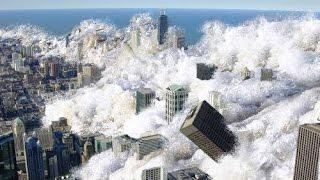 Video -Tsunami-  Documentary Movie -- Deadly Tsunamis and Mega Tsunamis MP3, 3GP, MP4, WEBM, AVI, FLV Mei 2018