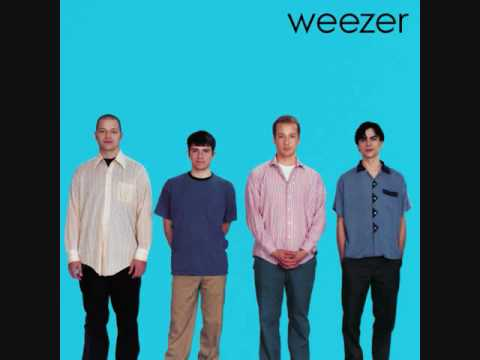 susanne - my favorite Weezer song I do not own any of this. its all owned by Weezer and UMG. Copyright Disclaimer Under Section 107 of the Copyright Act 1976, allowanc...