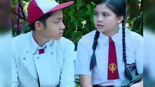 Video Kumpulan foto Nabila Bintang dan Kiesha Alvaro MP3, 3GP, MP4, WEBM, AVI, FLV September 2018