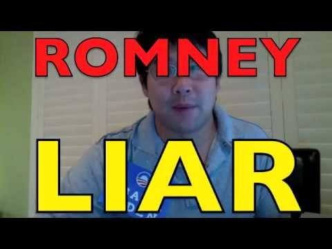 Barack Obama 44th Re-elected President of the United States 2012 election Mitt Romney loses