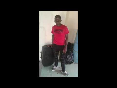 Selector J Smallz  Carriacou Youngest DJ Juggler  soca mix 2019  Pt 1 with virtual dj