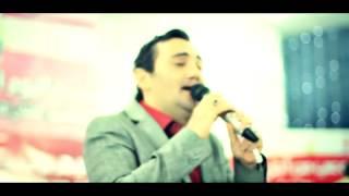 فيديو كليب اطفالنا (الرضاعة الطبيعية) للفنان امين حاميم Ameen Hameem