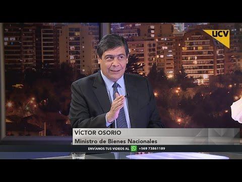 video Gobierno prepara cierre de Cema Chile por no cumplir con su objetivo social