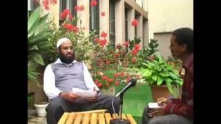 Bilal Show - Ustaz Abu Hyder at Bilal Show