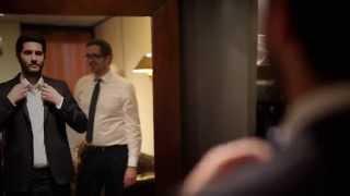 Le concept Monsieur Gaspard en vidéo