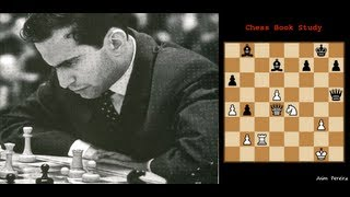 Chess Book Study Free YouTube video