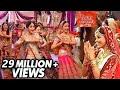 Akshara's Dance Performance In Sameer and Rashmi's Wedding | Yeh Rishta Kya Kehlata Hai | Star Plus