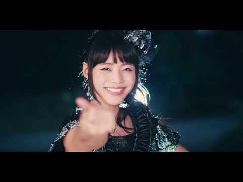 , title : '【Dance Ver.】寺嶋由芙『恋の大三角関係』'