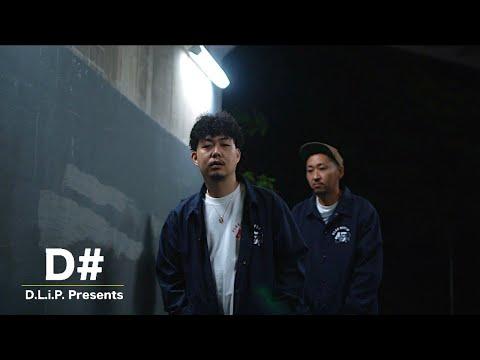 【D#】BLAKMOFINjap – BOOT-B(BMJ2021)|D#24