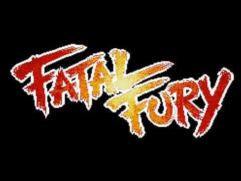 Fatal Fury (OST Sega Genesis) - Final!! (Victory Demo)