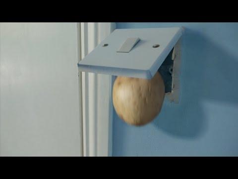 dom-ktory-straszy-ziemniakami