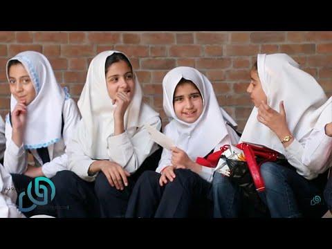 العرب اليوم - خمسة أخوات تقدم لخطبتهم أربعة رجال