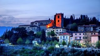 Montecatini Terme Italy  City new picture : Montecatini Terme - Tuscany, Italy