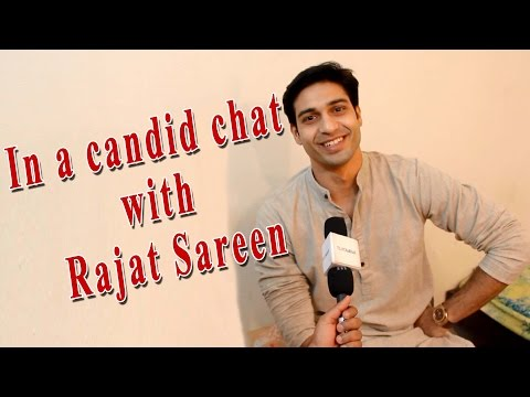 In a candid chat with Rajat Sareen