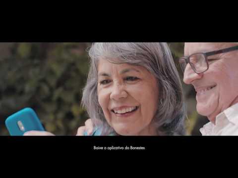 BANESTES - Abre Conta - 2019
