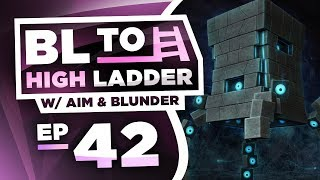 STAKATAKA CRUSHES OLT PLAYERS! BL TO HIGH LADDER #34 by Thunder Blunder 777