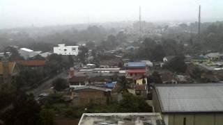Pematangsiantar Indonesia  city photos gallery : uji kamera drone syma x5c,Pematangsiantar Indonesia