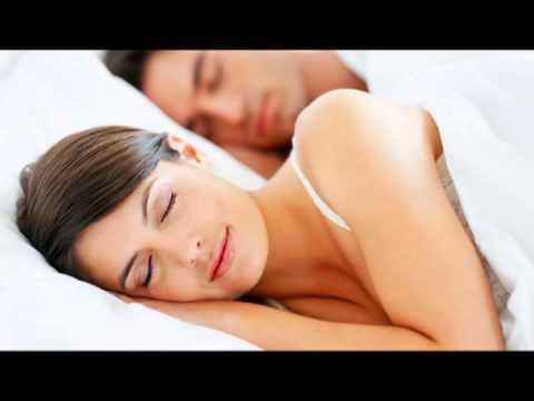 Musica rilassante per addormentarsi musica for Youtube musica per dormire