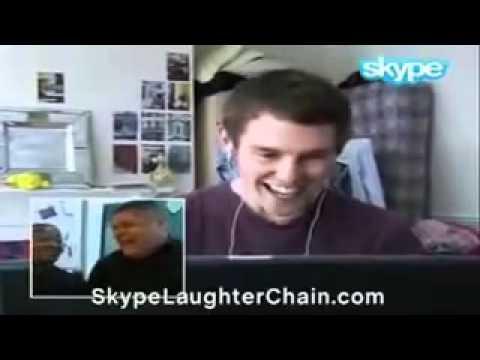 La Risa Una Forma Como Mejorar Nuestras Vidas