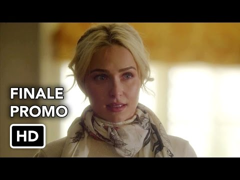 Nashville 5.11 Preview