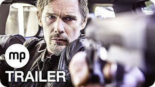 Nonton 24 Hours to Live Trailer Deutsch German Exklusiv (2018) Film Subtitle Indonesia Streaming Movie Download