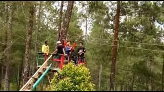 Video Wisata Jurang Senggani Sendang MP3, 3GP, MP4, WEBM, AVI, FLV Oktober 2018