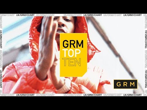 First number one of the decade? | Official GRM Chart (2nd January – 8th January)