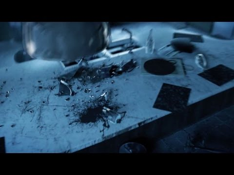 Until Dawn Official Aftermath Trailer