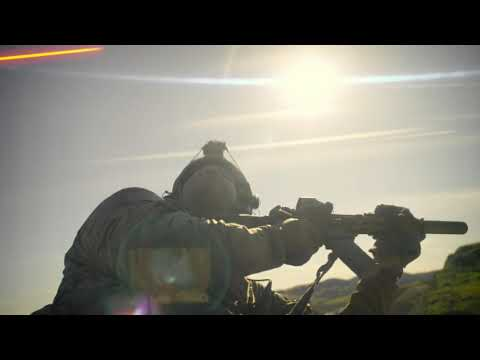 SEAL Team Season 2 Episode 19 Air Support Scene