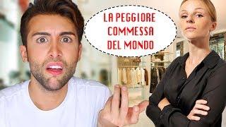 Venerdi 21 Luglio dalle 15 sarò al CREATIVE LAB di Be you con fraffrog e RIchardhtt! indirizzo: Milano Mondadori Duomo Piazza...