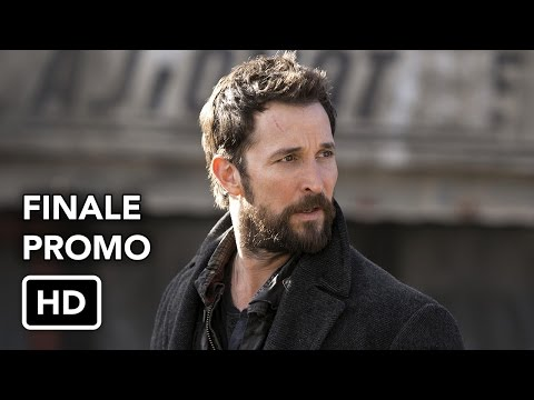 Falling Skies 4.11 & 4.12 Preview