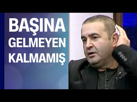 Video Şafak Sezer'in başına gelmeyen kalmamış download in MP3, 3GP, MP4, WEBM, AVI, FLV January 2017