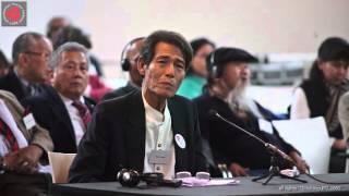 Download Video Testimony of Martin Aleida - Testimoni Martin Aleida MP3 3GP MP4
