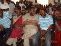 KIMENUKA: Lema, Nasari Watinga Mahakamani Wakiwa na Ushahidi Kamili!