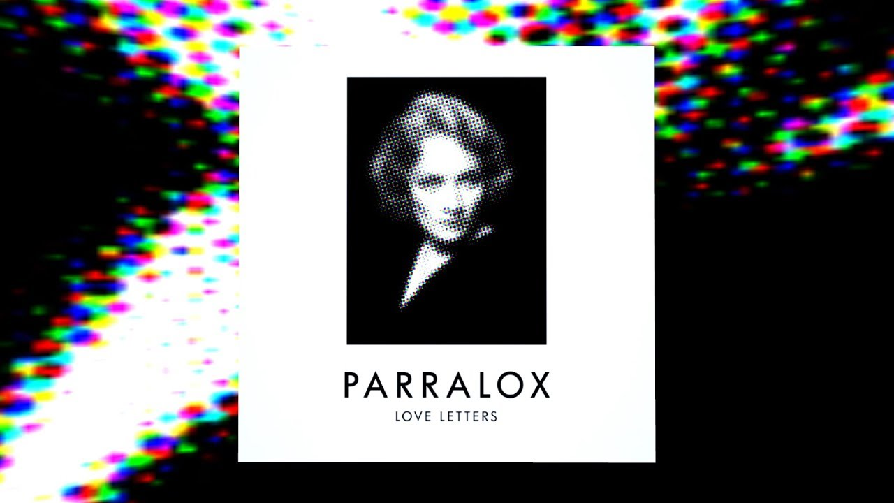 Parralox - Love Letters (Elvis Presley) (Music Video)