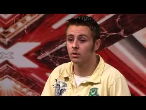 You Cant Watch This And Not Laugh X-Factor