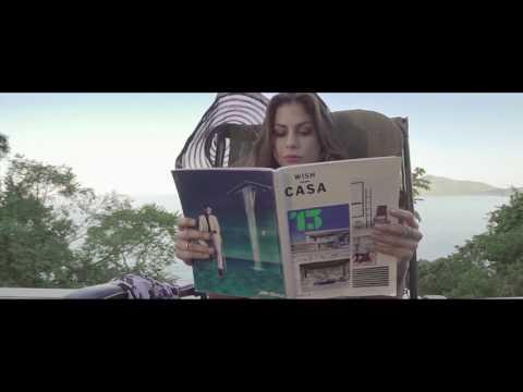 Dennis - Ela Se Joga Feat. Mc Marvin ( Video Oficial )