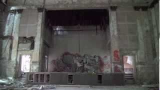 Barrios - Vals No. 3 - Douglas MacGregor