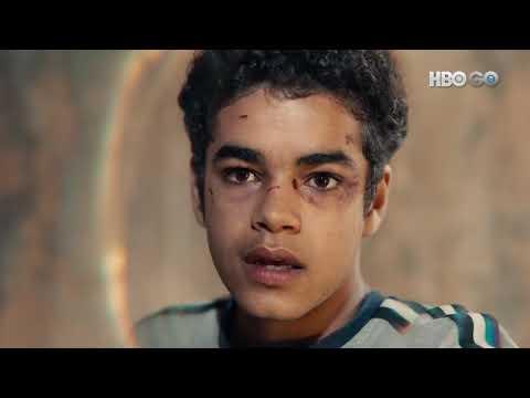 HBO Asia | On The Next - HIS DARK MATERIALS | Season 2 Episode 2