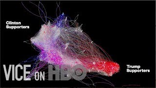 Video How Truth Lost Its Meaning In Trump's America | VICE on HBO MP3, 3GP, MP4, WEBM, AVI, FLV Oktober 2018