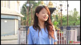 Video Dharan Goes Filili MP3, 3GP, MP4, WEBM, AVI, FLV Juni 2019