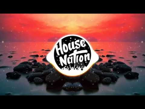 Sam Feldt x Lucas & Steve ft. Wulf - Summer On You (Jyye Remix)