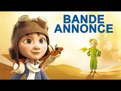 Le Petit Prince #2
