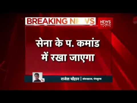 Special Story: Gurmeet Ram Rahim Convicted of Rape, Quantum Of Punishment Pending! (видео)