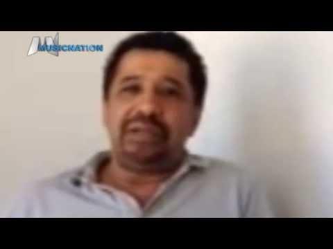 Cheb khaled | الشاب خالد| يعتذر للبنانين عن عدم إحيائه الحفل بسبب الأوضاع الراهنة