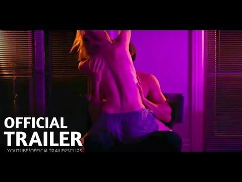 IN DARKNESS [2019 Movie Official Trailer] #NatalieDormer #Emily Ratajkowski #EdSkreinemily